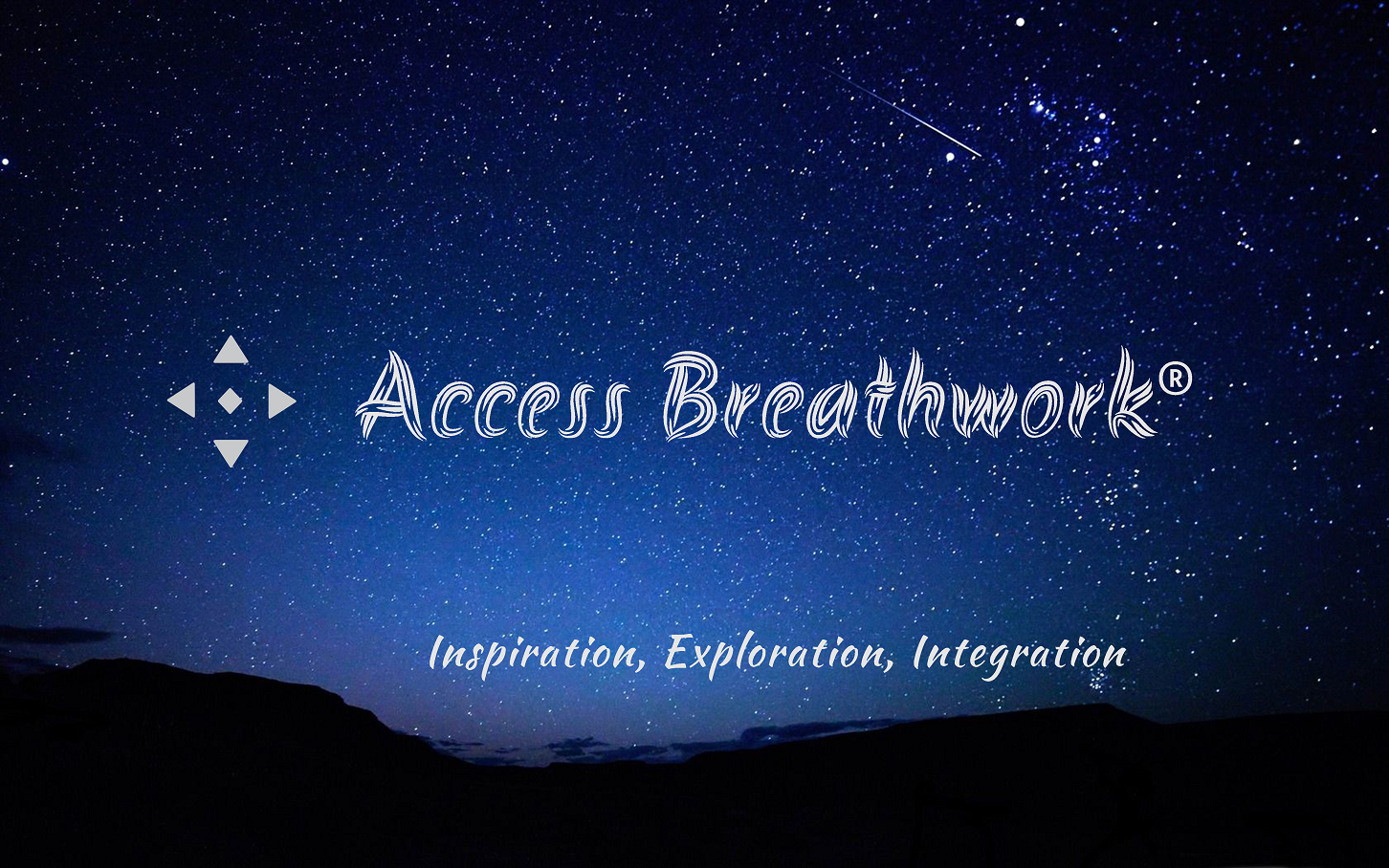 Access Breathwork